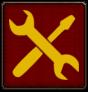 ChromieCraft - Install client