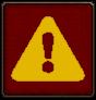ChromieCraft Note
