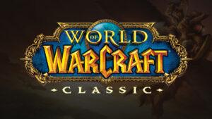 ChromieCraft: WoW Classic