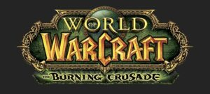 ChromieCraft: WoW TBC