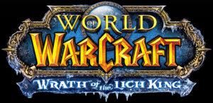 ChromieCraft: WoW WOTLK
