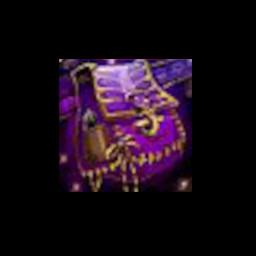 Netherweave Bag - ChromieCraft
