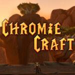 ChromieCraft Top Contributors June 2021 - header