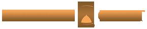 ChromieCraft hourglass logo